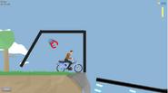 2nd moped guy