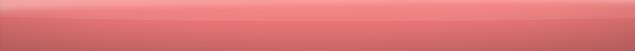 File:Pink header.png
