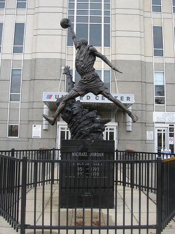 File:Michael Jordan Statue.jpg