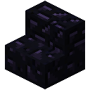 File:Obsidian Stairs big.png