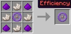 File:Soulcharm-efficiency.png