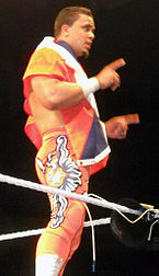 145px-Primo WWE