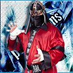 Lord Tensai3