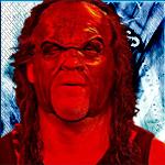 Kane2