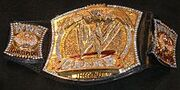 225px-Real WWE Championship