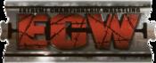 175px-ExtremeChampionshipWrestling
