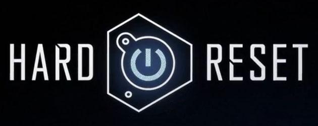 File:Hard Reset Logo.jpg