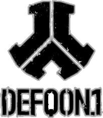 File:Defqon1.png