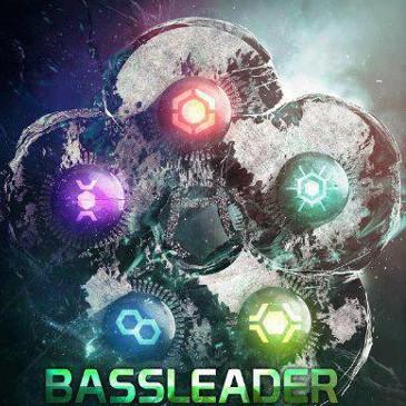 File:Bassleader2013.jpg