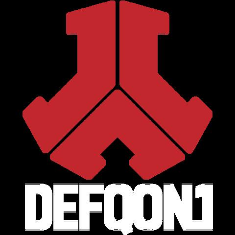 File:Defqon1logo.png