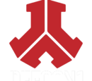 Defqon.1