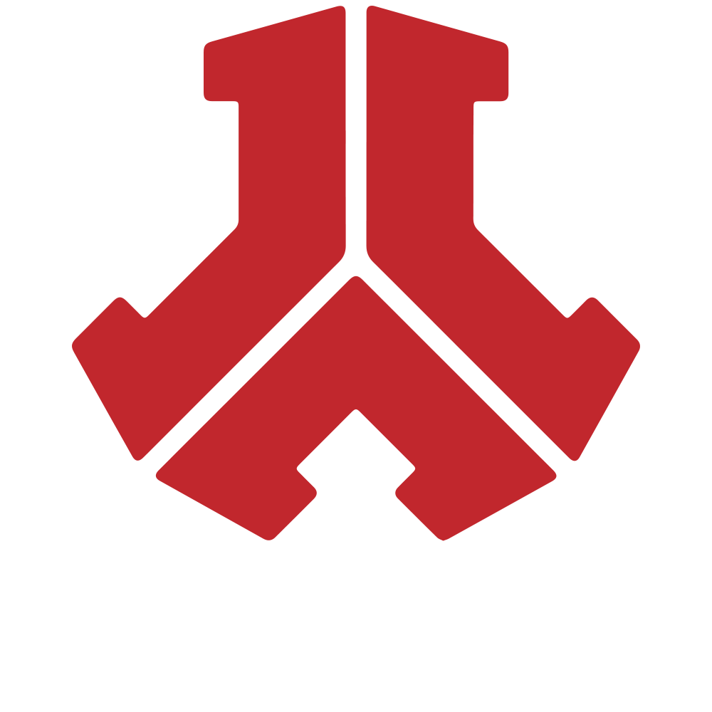 Defcon 1 Festival