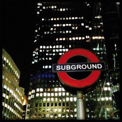 File:Subground.jpg