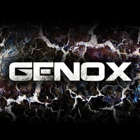 File:Genox.jpg