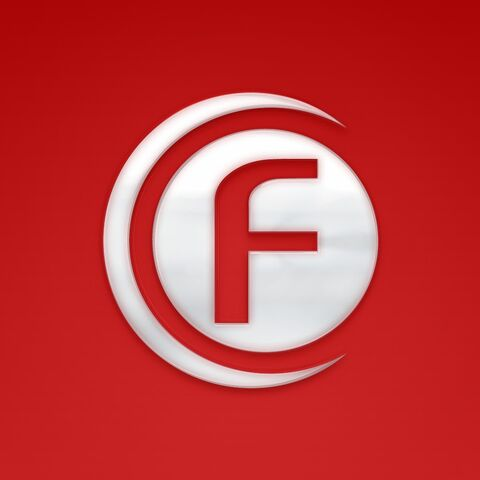 File:Fusionlogo.jpg