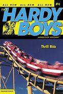 HardyBoysUB4