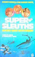 NDHBSuperSleuths1Australia1983
