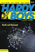 HardyBoysUB15