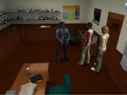 Hidden Theft Screenshot 011