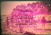 The Hardy Boys-The Mystery of the Chinese Junk 1967pilottitle16