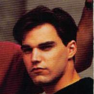 Joe 1995 TV Show