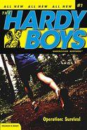 HardyBoysUB7