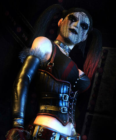 File:Batman-arkham-city-harley-quinns-revenge-costumes.jpg