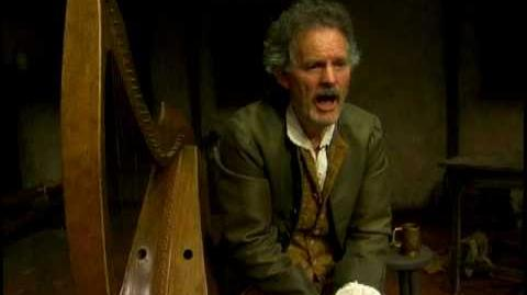 "Patrick Ball in ""O'Carolan's Farewell to Music"" 1"
