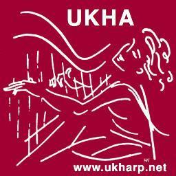 File:Ukharp.jpeg