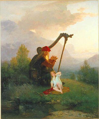 File:Kung Heimer och Aslög.jpg