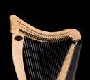 Ravenna 26 by Dusty Strings