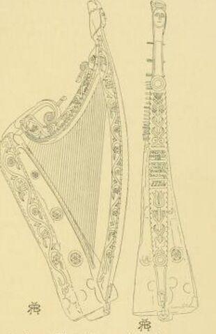 File:Bunworth-harp-detail-drawing.JPG
