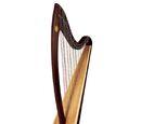 Troubadour by Lyon & Healy