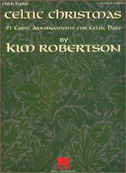 File:Celtic Christmas Kim Robertson.jpg