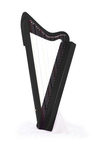 File:Harpsicle-harp.jpg