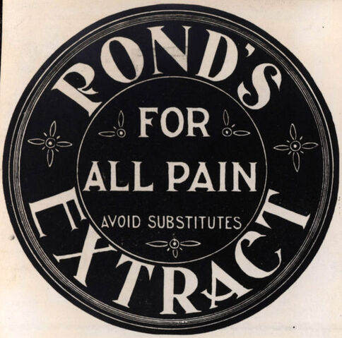 File:Pond's Extract For All Pain.jpg