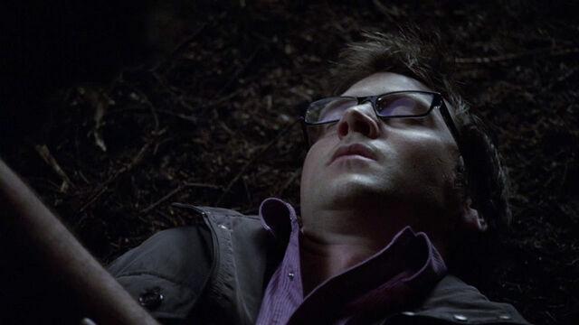 File:1x04 - Booth's Death.jpg