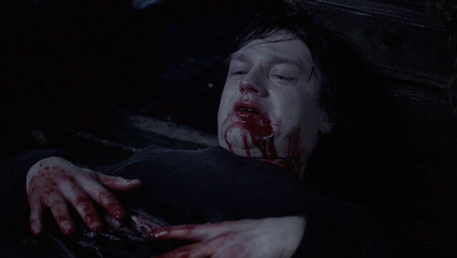 File:1x08 - JD's Death.jpg