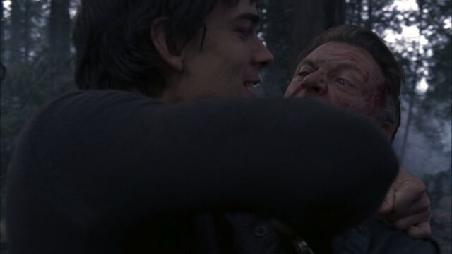 File:1x13 - Wakefield's Death.jpg