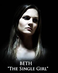 File:Beth barrington.jpg