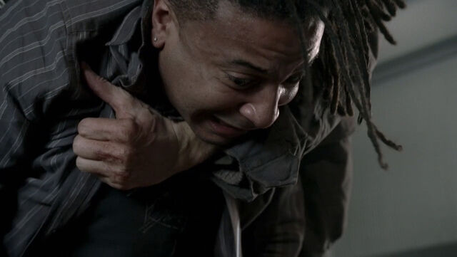 File:1x12 - Danny's Death.jpg