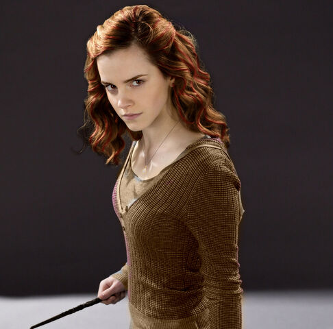 File:Willa harry potter and the half blood prince.jpg