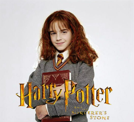File:Willa-harry-potter-the-sorcerer's-stone.jpg