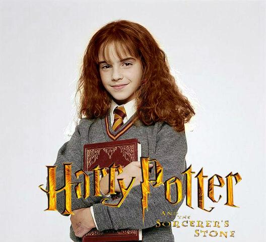 File:Hermione1st year.jpg