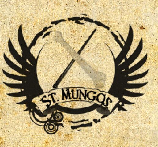 File:Logos original.jpg