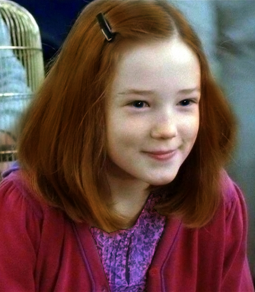 File:11yearsoldagatha.png