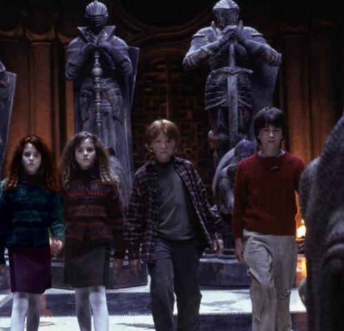 File:Hermione granger ron weasley harry potter willa granger.jpg