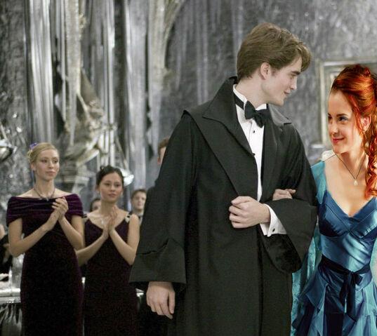 File:Willa goes to the ball Cedric.jpg