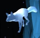 Fox Patronum