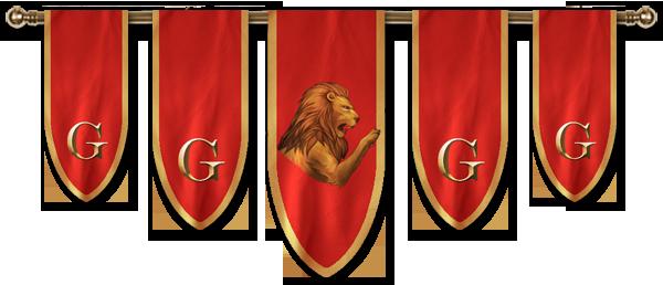 File:Gryffindor Banner.png